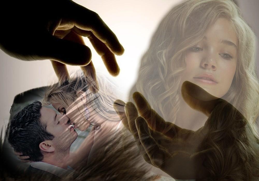 Чувства человека - это самые сильные и важные качества человека.Чувства даются нам с рождением
