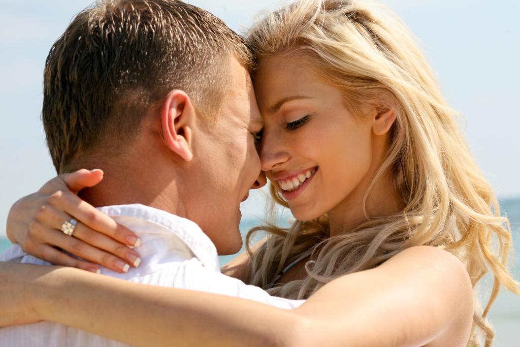 Выбросьте все свои старые объяснения о любви и о то, что ее не существует. Прочитайте, осознайте, запомните и перепишите Ваши понятия – Счастье, Любовь, Вера, Верность, Нужность, Красота, Деньги, Сильная личность, Психовирусы, Предназначение человека.