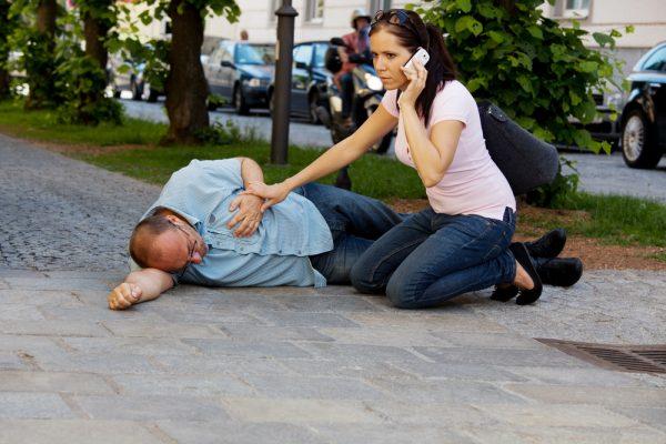 Основное условие Сострадания определяется сильным желанием помочь, убедившись, что помощь нужна. Сильное желание помочь не означает унижаться перед кем-то. Если человек сам не хочет, чтоб ему помогли, ему незачем помогать.