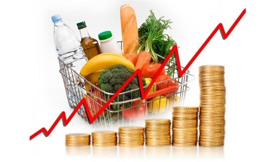 Результат искусственного понижения уровня Инфляции ведет к Стагнации. Противоположным процессом является дефляция — снижение общего уровня цен (отрицательный рост).