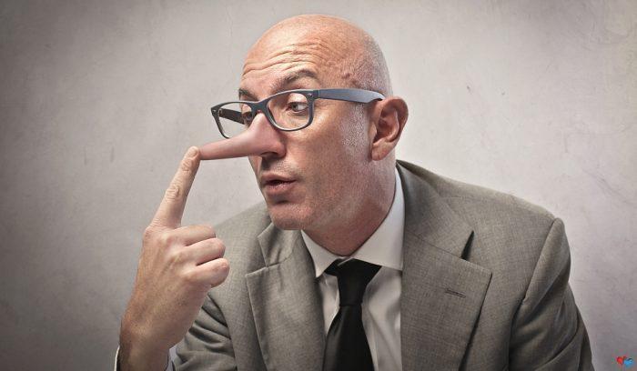 Обман многолик и разнообразен, к обману человека могут вынудить обстоятельства – и возможно это обманщик по обстоятельствам и обман не стал проявленным качеством его личности. Однако маленький обман и безнаказанность порождают большую ложь и чудовищность личности.