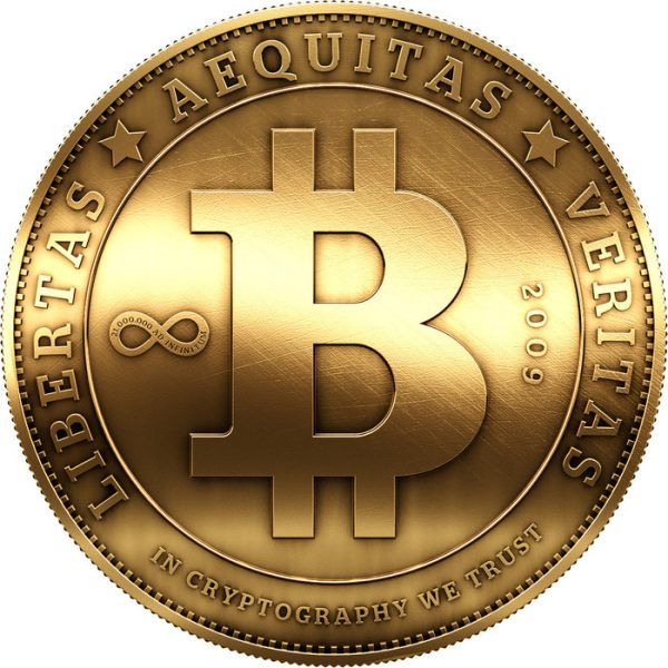 Популярность криптовалюты обусловлена требованиями времени. В век повсеместного распространения информационных технологий чрезвычайно востребованы универсальные платежные средства, которыми можно было бы рассчитываться в электронном пространстве без привязки к определенной стране или учреждению. Таким средством и стала криптовалюта.