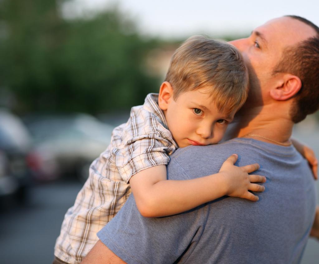 В настоящее время, доказано, что правильное стимулирование и психологические приемы, дают устойчивые и положительные результаты. Необходимо стимулировать мыслительные способности и привить ребенку такие взгляды, где хвалить ребенка необходимо не за талант, а за способность к обучению.