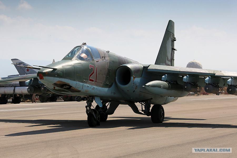 Яркий пример жертвенной Любви к Родине и подвиг пилота штурмовика Су-25 майора Романа Филипова который погиб в Сирии 3 февраля.