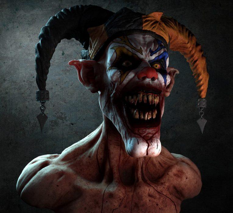 Потом наступает момент, когда я отвечаю Злом на Зло, не увидев никакого другого выхода. Злость выплеснулась и остро показала мне, насколько я далек от Мудрости и каких диких дров я способен наломать