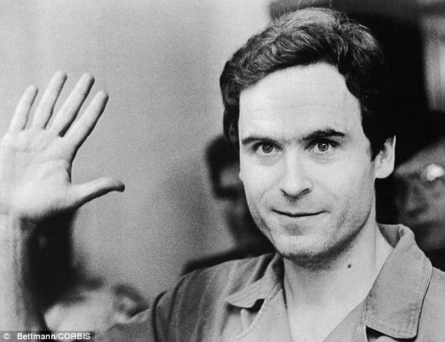 Тед Банди был казнен в 7:15 утра на следующий день после этого интервью (24 января 1989 года). Точное число его жертв неизвестно, но незадолго до своей казни он признался в 30 убийствах в период между 1974 и 1978 годами.