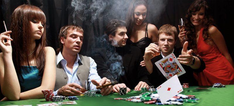 Азартность присутствует во всех сферах жизни, где есть хотя бы малейший намек на ожидание успеха. Азарт – это не только Казино или лотерея. Тихая охота, рыбалка, собирание грибов, вызывает не меньший азарт. Любой Азарт одурманивает сознание и ведёт к деградации.