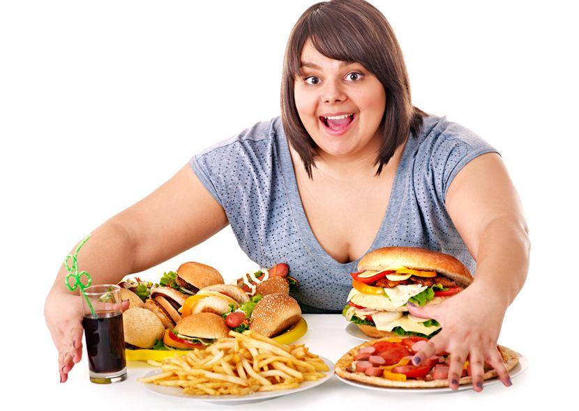 В древние времена чревоугодие было в почете у обжор. Чревоугодие - это когда человек принимает пищу не по мере надобности, а просто бесконтрольно. Чревоугодие не дожидается легкого чувства голода и вообще ему не знакомо чувство пресыщения от еды. Чем больше оно ест, тем больше хочется. Ненасытное удовлетворение собственного чувства Голода - эт единственная цель! Бесконтрольное потребление еды, конечно это большая нагрузка на организм и на органы пищеварения. Чревоугодие на пьедестале греховных страстей занимает третье место после Гордыни и Блуда.