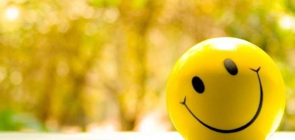 Позитивизм - это свойство личности позитивно мыслить, обращать внимание на достоинства в людях, проявлять позитивные установки и иметь доброжелательный настрой к людям.