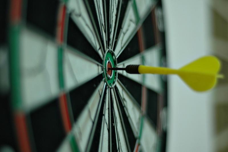 Как достичь своих целей? Как развить дисциплину? Приобретая привычки, начиная с маленьких – выполнять их!