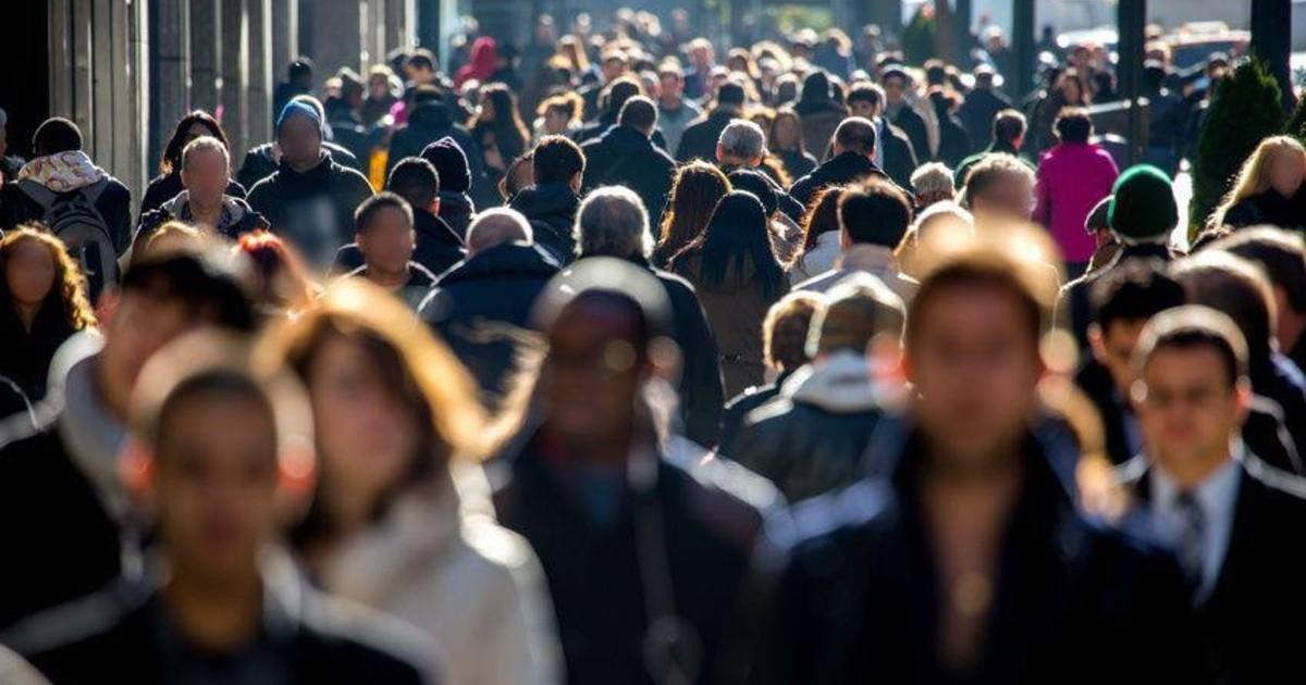 Центральное разведывательное управление США российскую официальную статистику полностью отвергает. Согласно обнародованных данных темпы смертности населения России более чем в 15 раз превышают данные из официальных сводок российской службы статистики.