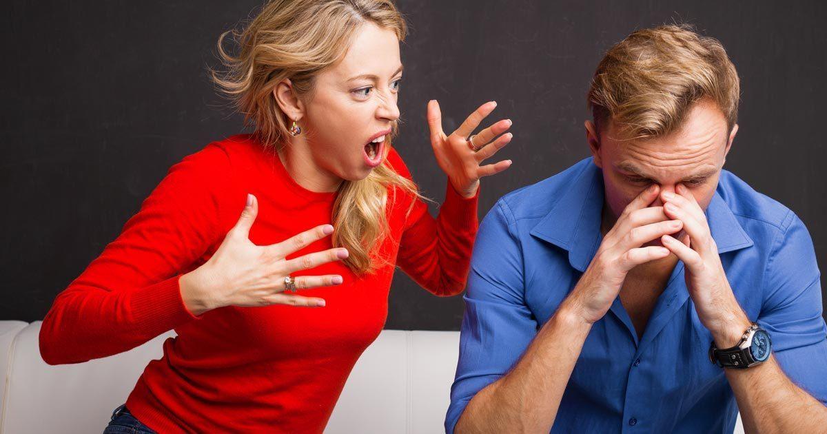 Вы удивляетесь, что мужчины не хотят идти в ЗАГС? Меня лично удивляет другое: что до сих пор есть ДЕБИЛЫ, которые это делают! Это крайне невыгодно с любой точки зрения!