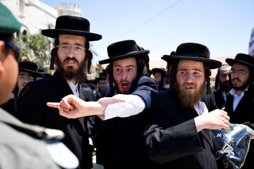 хуцпа, википедия, еврейская, сверхнаглость, что, это, значит, еврейских, детях, лживый, жид, паразит, жадный, главными, чертами, характера, еврея, являются, уверенность, упертость отсутствие, стеснительности, робости, евреям, присуще, свойство характера, дерзость, борзость, наглость, женщины, очень, тщеславны, любят, деньги, чужие, вечные бунтари, революционеры, бунтовщики, еврейство