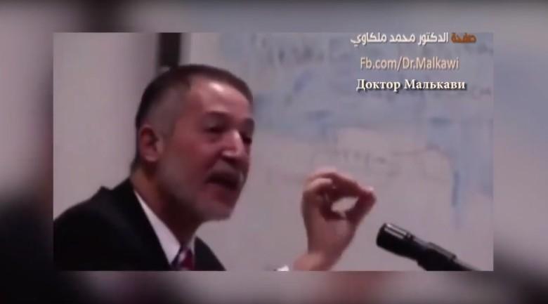 Что является проблемой для Запада в Исламе?