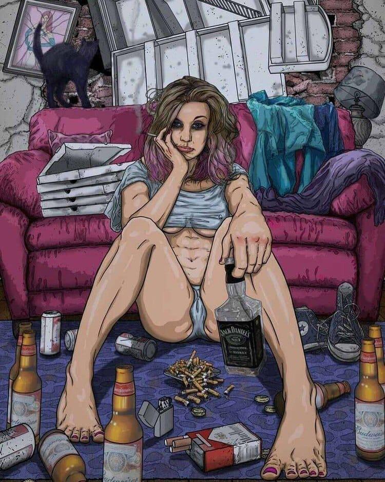 секс, секс видео, секс порно, русский секс, секс бесплатно, смотря секс, смотреть секс, красивый секс, секс фильм, скачать секс, секс молодых, домашний секс,