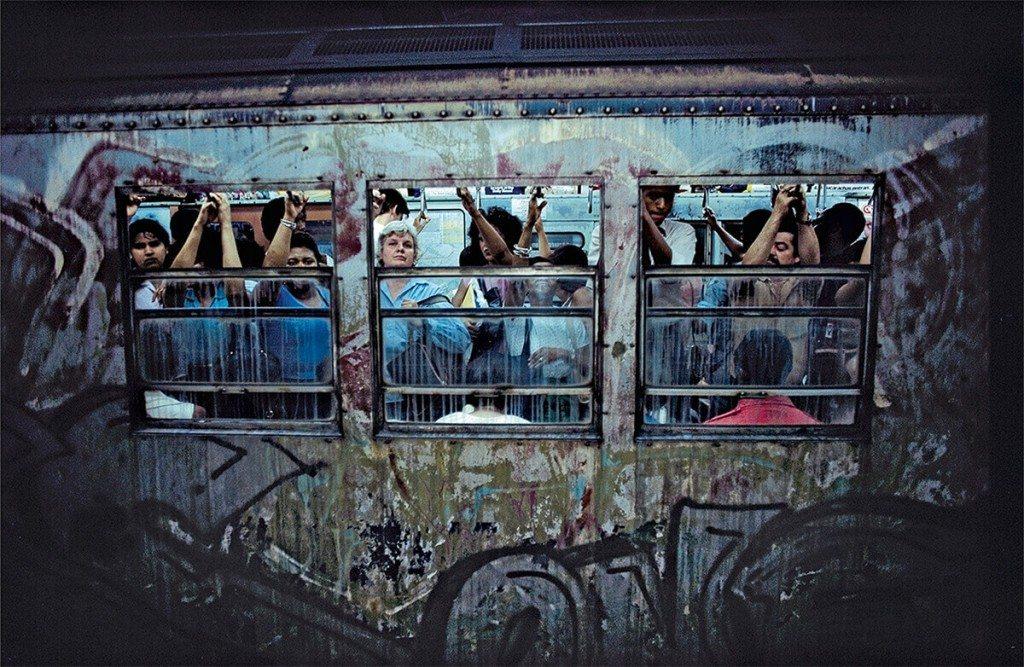 разбитые, окна, теория, окон, падение, уровня, жизни, быдлость, стадность, сталин, репрессии