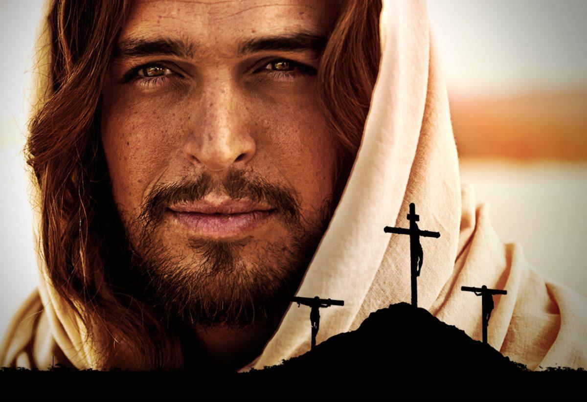 Иисус Христос, Сын Божий, Изображение, Христа, Боженька фото