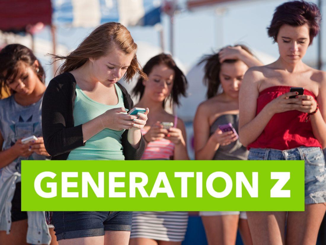 миллениалы, годы поколение z, поколения x z, поколения x y z, поколение z годы, особенности, ,характерные ,поколений x y z годы, рождения, теория, поколений z какое, поколение z поколение, дети, поколения z миллениалы, и поколение z новое поколение z