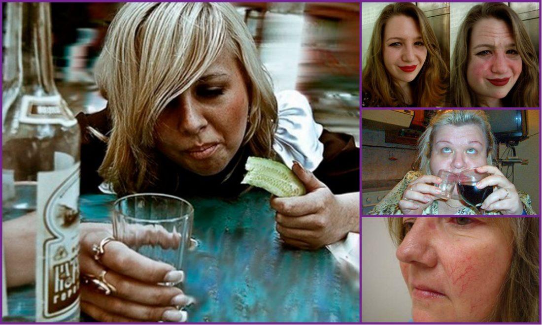 женский алкоголизм , признаки женского алкоголизма , женский алкоголизм симптомы , москва женский алкоголизм , лечение женского алкоголизма , женский алкоголизм симптомы +и признаки , почему женский алкоголизм , причины женского алкоголизма , женская наркомания , моральное разложение , , алкоголизм +у женщин , алкоголизм +у женщин формируется , признаки алкоголизма +у женщин , стадии алкоголизма +у женщин , алкоголизм +у женщин формируется быстрее , симптомы алкоголизма +у женщин , пивной алкоголизм +у женщин , алкоголизм +у женщин формируется быстрее +или медленнее ,