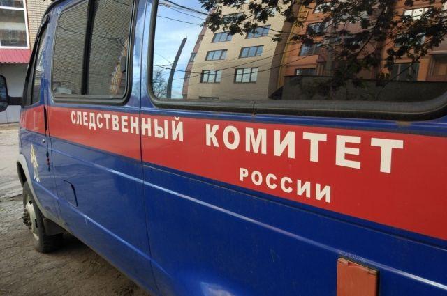 В Нижнем Новгороде женщину арестовали за истязания 12-летнего сына