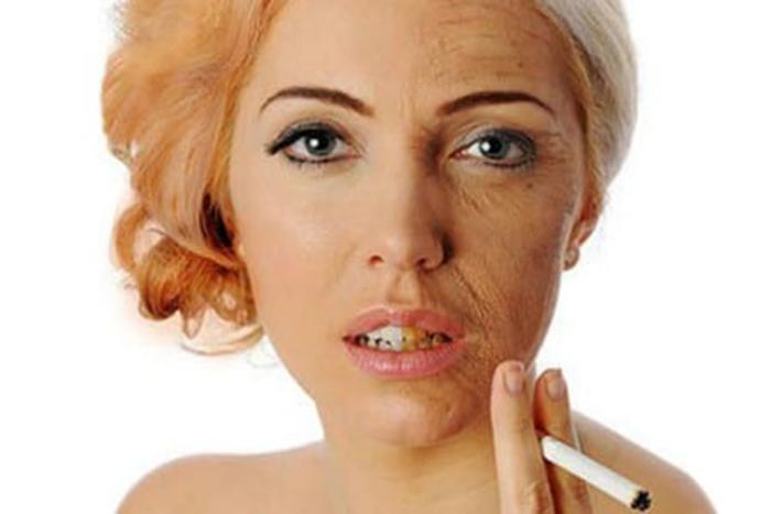 курение женщин , курение организм женщины , женщина после отказа +от курения , отказ +от курения +по дням женщины , организм женщины после отказа курения , отказ +от курения изменения +в организме женщины , вред курения +для женщин , курение беременных женщин , влияние курения +на женщин , отказ +от курения изменения +у женщин ,