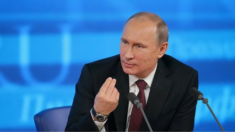 """Самый страшный враг находится там, где ты меньше всего его ждешь!В случае с Россией - нет места мужчине, заменили его! Кто заменил? Короткий ответ - ГОСУДАРСТВО! Для того что бы быть """"настоящим мужиком"""", мужчина должен быть добытчиком. А кто в нашей стране самый главный добытчик? ГОСУДАРСТВО – Правда?! Бесплатные школы, всевозможные пособия, устройство и создание раб. мест для женщин , выплата мат. капитала, пенсии, бесплатная медицина по страховке, бесплатные суды, бесплатные детские сады, школы, учебные заведения разного уровня. Скоро обещают ввести оплату домашнего труда женщины. Закон о семейно-бытовом насилии окончательно ПРИМУТ! А полное поощрение суррогатного материнства!?? Государство фактически занимается покупкой людей, детей ( оплачивая материнский капитал) скупщик детей!Самый страшный враг находится там, где ты меньше всего его ждешь!В случае с Россией - нет места мужчине, заменили его! Кто заменил? Короткий ответ - ГОСУДАРСТВО! Для того что бы быть """"настоящим мужиком"""", мужчина должен быть добытчиком. А кто в нашей стране самый главный добытчик? ГОСУДАРСТВО – Правда?! Бесплатные школы, всевозможные пособия, устройство и создание раб. мест для женщин , выплата мат. капитала, пенсии, бесплатная медицина по страховке, бесплатные суды, бесплатные детские сады, школы, учебные заведения разного уровня. Скоро обещают ввести оплату домашнего труда женщины. Закон о семейно-бытовом насилии окончательно ПРИМУТ! А полное поощрение суррогатного материнства!?? Государство фактически занимается покупкой людей, детей ( оплачивая материнский капитал) скупщик детей!"""