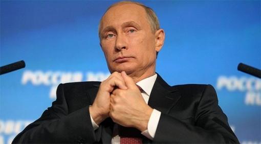 путин, правитель, волюнтаризм, авторитаризм, власти, застой, культ, личности